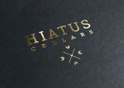 HIATUS-gold_logo_mock-up-v3