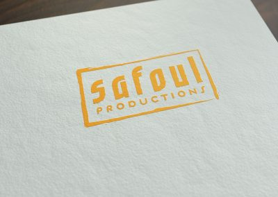 Safoul_logo_mock-up