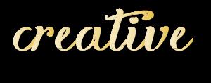 creative-s2-02-01