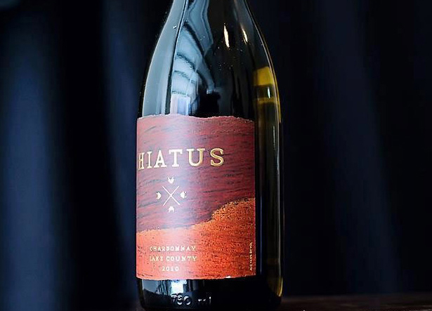 Haitus Cellars